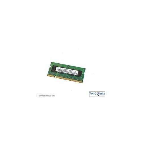 Image 0 of Samsung 512MB PC25300S 667MHZ 2RX16 DDR2 SODIMM