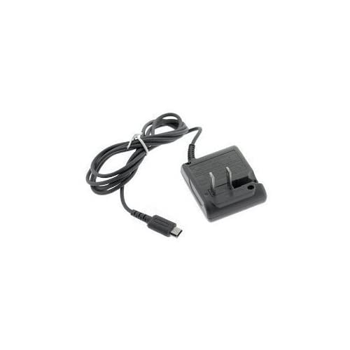 Image 0 of Power Adapter For Nintendo DS Lite