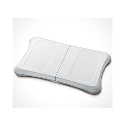 Image 0 of Nintendo Wii Fit Plus With Balance Board Wii Fit Plus