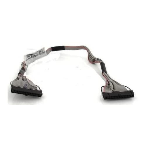 Dell W5775 Floppy Drive Data Cable