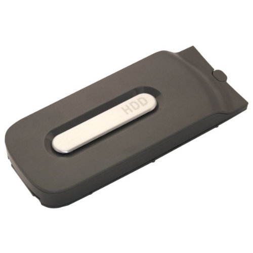 250GB Hard Disk Drive For Xbox 360 Clip-On