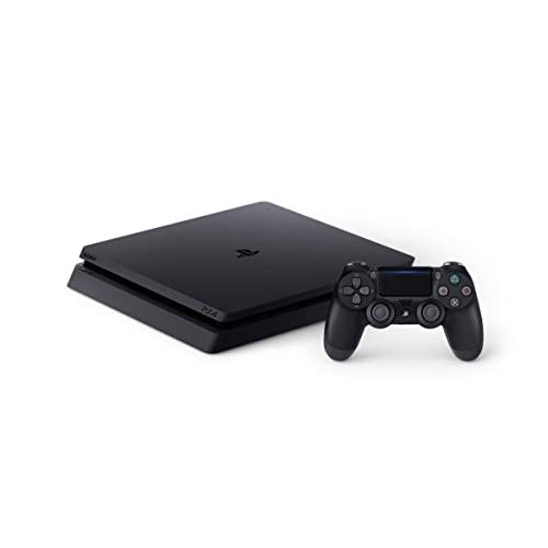 Image 2 of Sony PlayStation 4 Slim 500GB PS4 Console