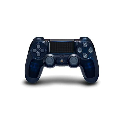 Image 0 of Dualshock 4 Wireless Controller For PlayStation 4 - 500 Million Limited Edition
