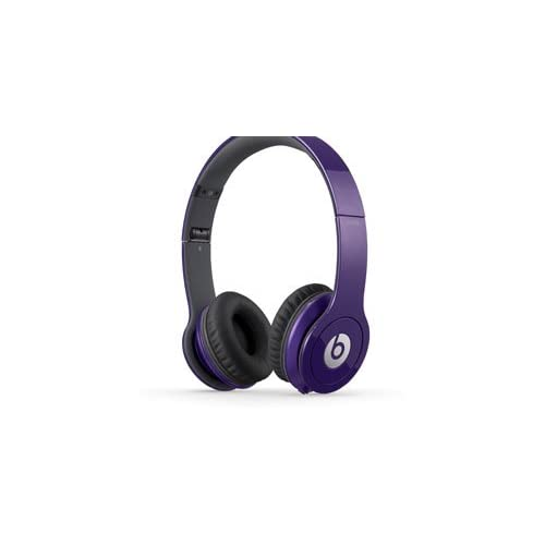 Authentic Beats By Dre Solo HD - 13.1KB