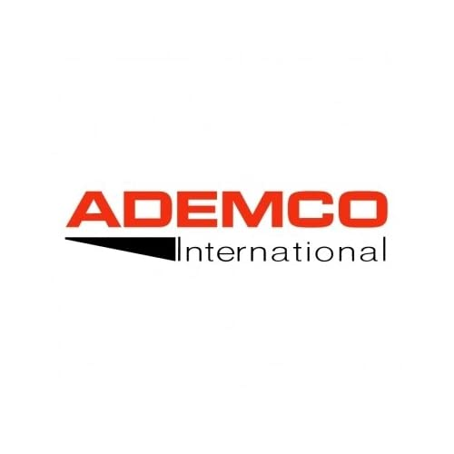 Ademco Honeywell Security 4142BLK