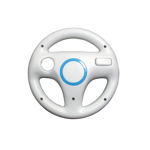 Image 0 of Wheel For Mario Kart For Wii