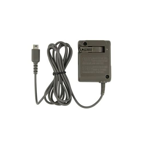 Image 0 of World AC Adapter Power Cord For Nintendo DS Lite 110-240V