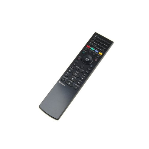 Image 0 of Sony Blu-Ray Disc Remote Control For Sony PlayStation 3 PS3 Slim