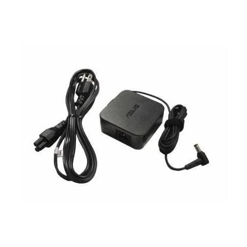 Image 0 of ASUS AD887320 AC Power Adapter Charger 19V 3.42A 65W PA-1650-78 A56C A56CA A56CM