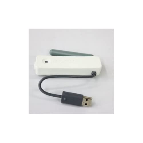 Image 0 of Wireless Network Networking Wifi Adapter For Xbox 360