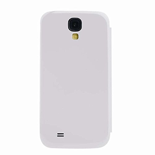 Image 3 of Proht Cell Phone Case For Samsung Galaxy S4 White Cover