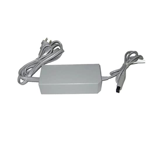Image 0 of Official OEM Nintendo Wii Power Supply Adapter