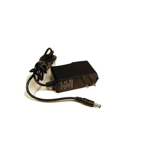 AC Adapter For Logitech PSAA10R-050 Phihong Switching Power Supply