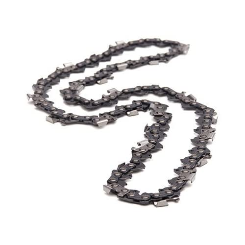 Chainsaw Chain 20 20, H30-80, 72V, Replacement Chain, .325 .050, 8