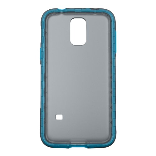 Image 3 of Belkin Air Protect Grip Extreme Protective Case / Cover For Samsung