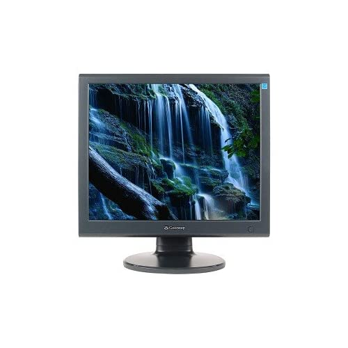 LCD 17 TFT1780PS+ Gateway TFT1780PS+ Monitor VGA