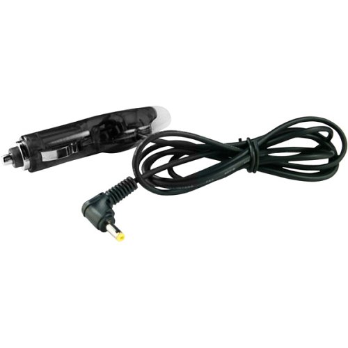 Image 0 of Car Charger For PSP UMD