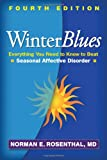 Book: Winter Blues
