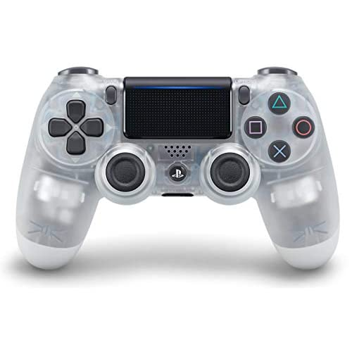 Dualshock 4 Wireless Controller For PlayStation 4 Crystal PS4 Gamepad MQD294