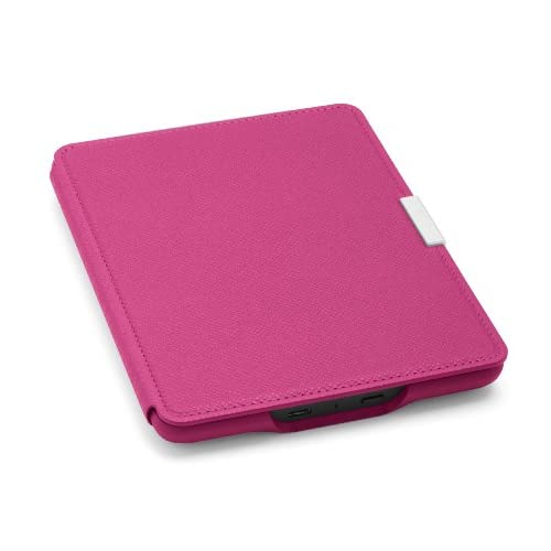 Amazon Kindle Paperwhite Case Lightest And Thinnest