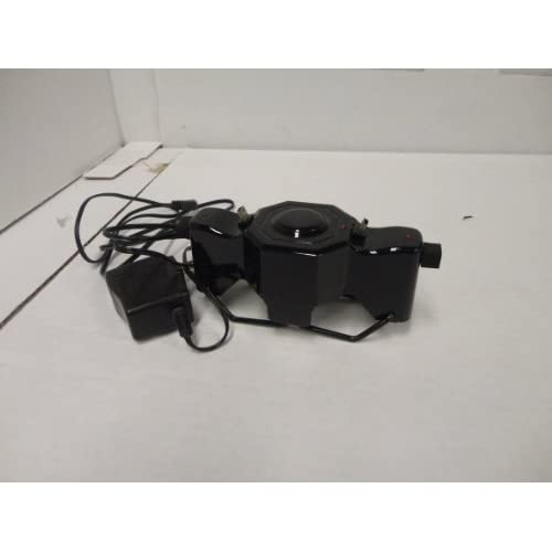 Rocketfish Quad Charge Station PlayStation 3 4 Port Controller Charger For The P