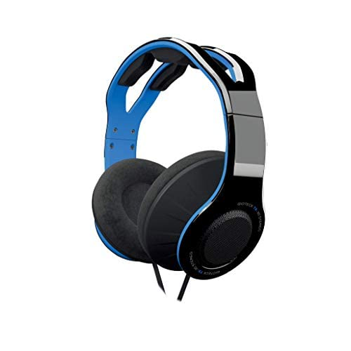 Image 0 of TX-30 Stereo Gaming And Go Headset PS4 For PlayStation 4 Microphone Mic