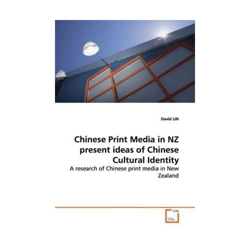 the chinese cultural identities Cultural identity and intercultural communication: an interdisciplinary research approach manuel noronha english language centre university of macau, macau the chinese, however, lived separately in their own villages or settlements outside.