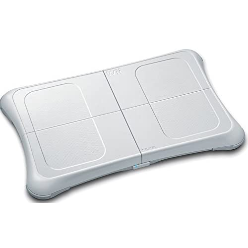 Image 0 of Nintendo Wii Fit Balance Board