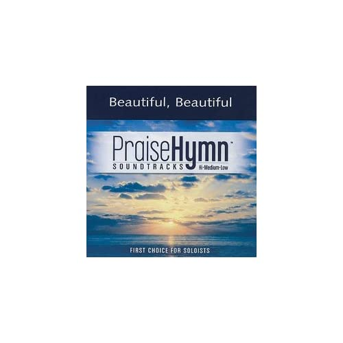 Image 0 of Beautiful Beautiful By Francesca Performer Battistelli On Audio CD Album
