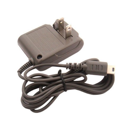 Image 0 of US Home Wall Charger AC Power Supply Adapter For DS Lite