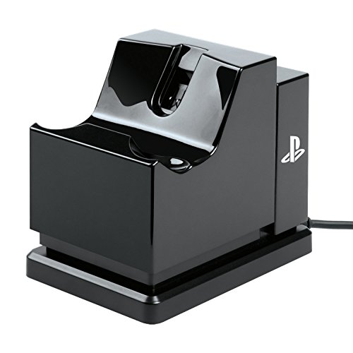Power A Charging Stand For PlayStation 4 PS4 1346333-01
