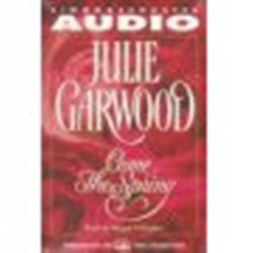 Image 0 of Come The Spring By Julie Garwood And Megan Gallagher Reader On Audio Cassette