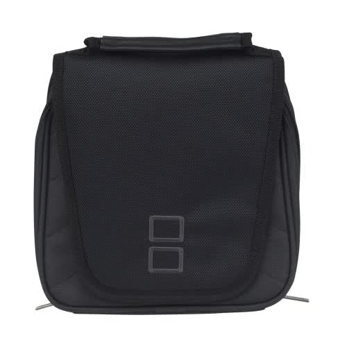 Dsi/ds Lite Universal Transporter Carrying Case For 3DS