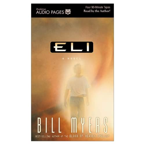 Image 0 of Eli Interpretive Studies In Healthcare And The Human Sciences By Bill Myers Narr