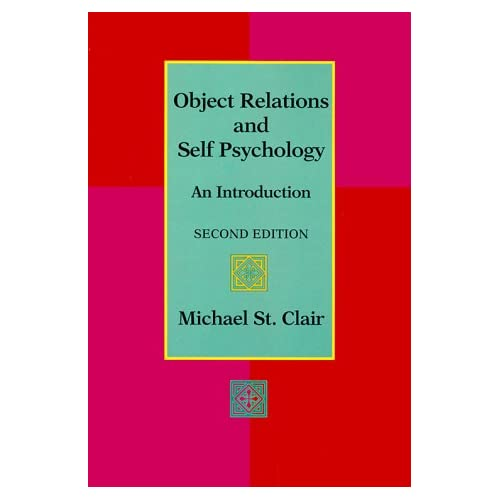 an introduction to the overview of counseling and psychotherapy Introduction to counseling: introduction to class agenda,  orms and goals of counseling (incl psychotherapy, crisis  overview7 th edition.