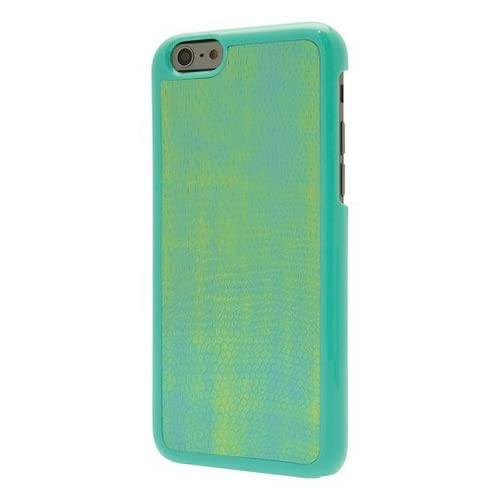 End Scene Animal Skin Case Cover For iPhone 6 6S