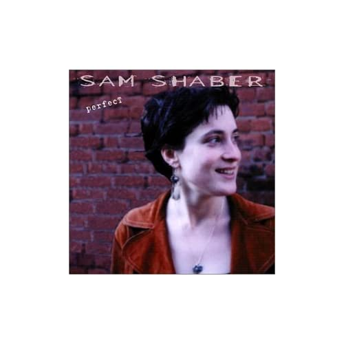 Image 0 of PerfecT By Sam Shaber Performer On Audio CD Album 1999