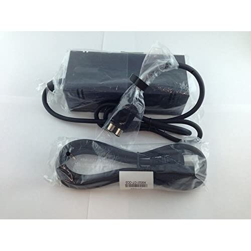 Image 0 of Xbox One Original OEM Microsoft Power Supply AC Adapter