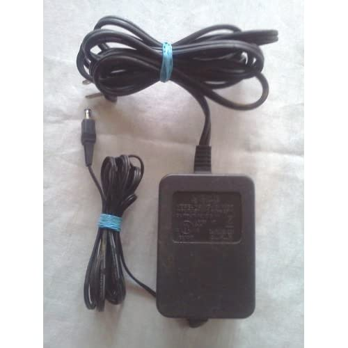 Image 0 of OEM AC Adaptor AD-121ANDT Power Adapter