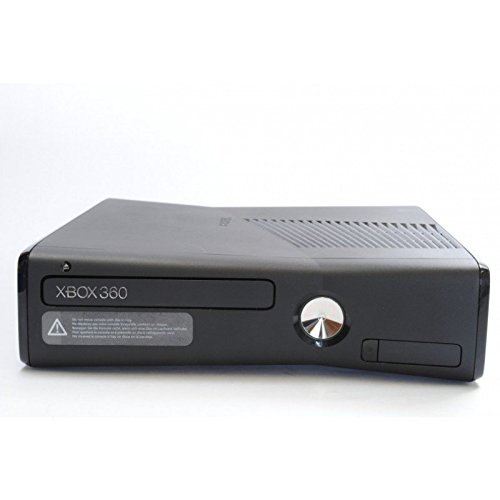 Image 3 of 250GB 250G Internal Hdd Hard Drive Disk Disc For XBOX360 S Slim Games