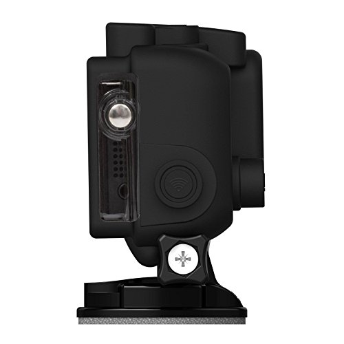 Image 3 of Incase CL58074 Protective Case For GoPro HERO3 With Bacpac Housing