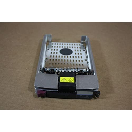 Image 0 of Genuine HP Compaq Server Computer Hard Drive Caddy 349471-003 349469-5 233350-00