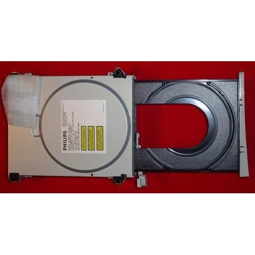 Image 0 of VAD6038 DVD Replacement Drive For Xbox 360