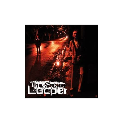 Image 0 of Snare Looper Album 2002 by Looper On Audio CD