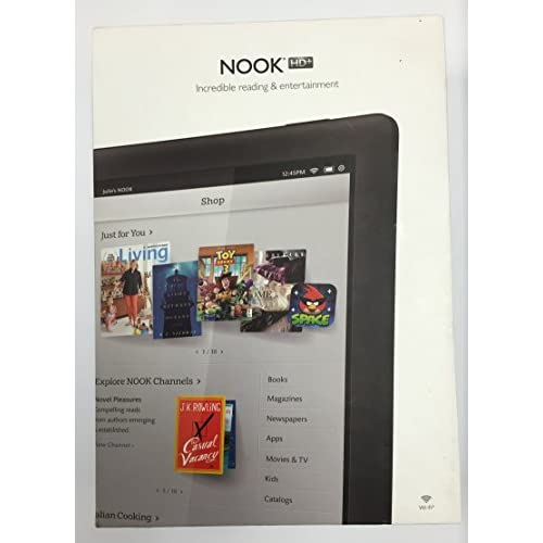 · Nook Color Apps and Games Apps and Games for the Barnes & Noble Nook Color.