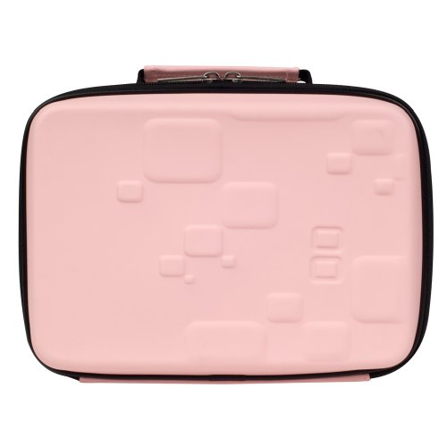Image 0 of Ultimate Case Pink For DSi