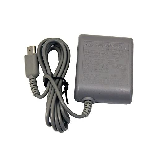Image 0 of Power Adapter For DS Lite Wall Charger By Mars Devices