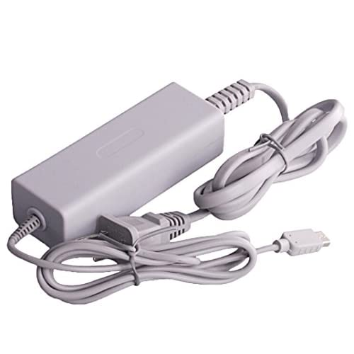 AC Power Supply Adapter With Cord Cable For Gamepad Remote Controller US Plug Ve