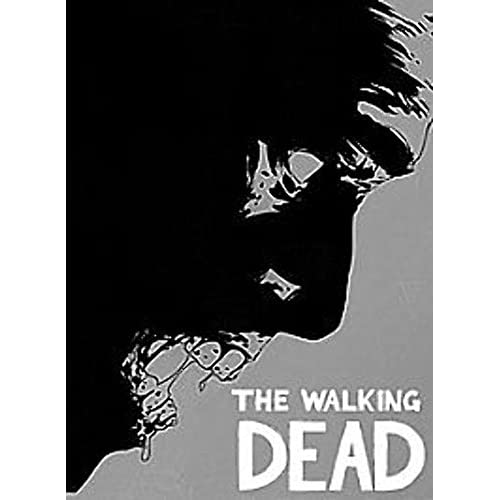 The Walking Dead M For PlayStation 3 PS3