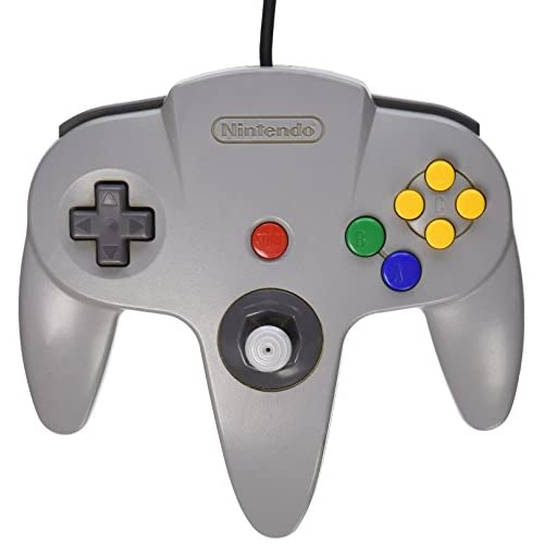 remote controls toys with Nintendo 64 Controller Original Grey For N64 Remote on Coaxial Helicopters as well Newray Sky Pilot Spitfire 283002021762 in addition Nintendo 64 controller original grey for n64 remote as well Explore Minecraft Xbox One S Favorites Bundle further Kinsmart Lamborghini Sesto Elemento Blue 2828300535922.
